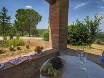 Holiday home 243 for 5 persons in Casole d'Elsa