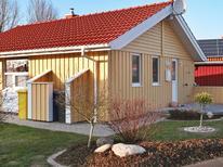 Semesterhus 699 för 4 personer i Otterndorf