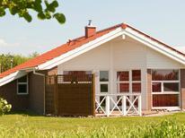 Ferienhaus 700 für 6 Personen in Otterndorf