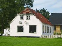 Apartamento 715 para 4 personas en Skelde