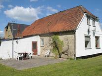 Ferienhaus 715 für 4 Personen in Skelde