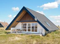 Villa 720 per 6 persone in Klegod