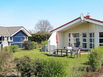 Appartement 724 voor 6 personen in Grömitz