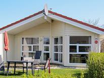 Vakantiehuis 724 voor 6 personen in Grömitz
