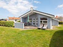 Casa de vacaciones 725 para 6 personas en Grömitz