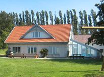 Villa 847 per 16 persone in Varnæshoved