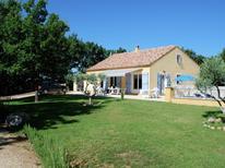 Vakantiehuis 1794 voor 8 personen in Artignosc-sur-Verdon