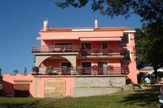 Appartement 1867 voor 5 personen in Malinska-Dubašnica