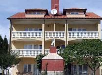 Appartement 1929 voor 4 personen in Novigrad