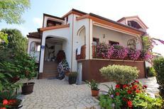 Appartement 1933 voor 3 personen in Funtana