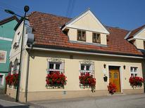Appartement 10025 voor 4 personen in Aggsbach Markt