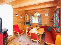 Ferienhaus 10038 für 6 Personen in Schlierbach