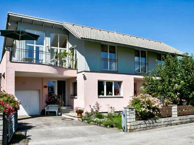 Für 6 Personen: Hübsches Apartment / Ferienwohnung in der Region Traunsee