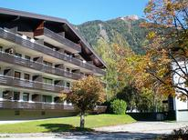 Appartement 10127 voor 2 personen in Bad Hofgastein