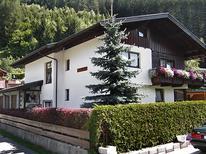 Ferienwohnung 10330 für 8 Personen in Matrei am Brenner