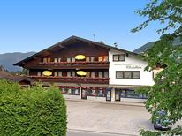 Appartement 10357 voor 4 personen in Maurach am Achensee