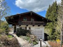 Holiday apartment 10364 for 6 persons in Alpbach