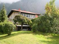 Appartement 10450 voor 6 personen in Oetz