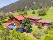 Ferienwohnung 10488 für 4 Personen in Sankt Gallenkirch