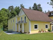 Holiday apartment 10514 for 6 persons in Velden a Lake Wörther