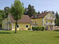 Ferienwohnung 10515 für 4 Personen in Velden am Wörthersee