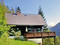 Casa de vacaciones 10534 para 6 personas en Bad Kleinkirchheim