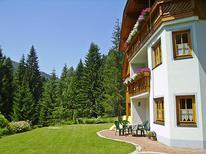 Apartamento 10536 para 6 personas en Bad Kleinkirchheim