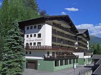 Appartement 10573 voor 6 personen in Heiligenblut
