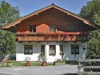 Ferienwohnung 10595 für 5 Personen in Rohrmoos-Untertal