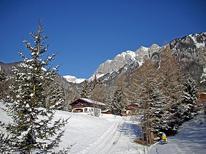 Maison de vacances 10606 pour 10 personnes , Ramsau am Dachstein