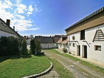Ferienhaus 10624 für 4 Personen in Ritzing