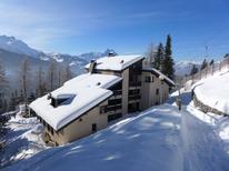 Appartement 10705 voor 2 personen in Alpe Des Chaux