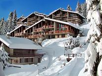 Appartement de vacances 10725 pour 6 personnes , Alpe Des Chaux