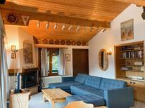 Ferienwohnung 10725 für 6 Personen in Alpe Des Chaux