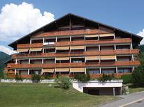 Semesterlägenhet 10780 för 2 personer i Villars-sur-Ollon