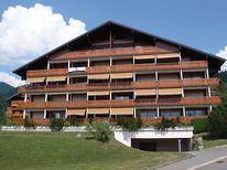 Ferienwohnung 10781 für 2 Personen in Villars-sur-Ollon