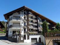 Semesterlägenhet 10785 för 4 personer i Villars-sur-Ollon