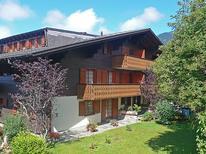 Appartement de vacances 10790 pour 4 personnes , Villars-sur-Ollon