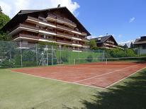 Ferienwohnung 10804 für 5 Personen in Villars-sur-Ollon