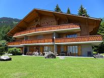 Holiday apartment 10835 for 6 persons in Villars-sur-Ollon