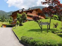 Ferienwohnung 10835 für 6 Personen in Villars-sur-Ollon