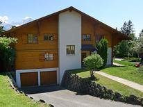 Semesterlägenhet 10855 för 5 personer i Villars-sur-Ollon