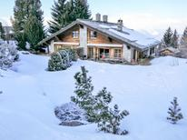 Holiday home 10900 for 8 persons in Nendaz