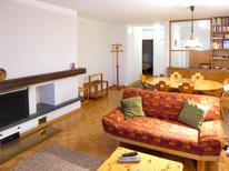 Holiday apartment 10914 for 5 persons in Crans-Montana