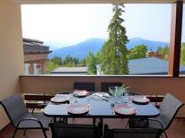 Appartement 10914 voor 5 personen in Crans-Montana