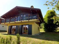 Ferienhaus 10918 für 6 Personen in Crans-Montana
