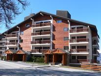 Appartement 10964 voor 2 personen in Crans-Montana