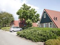 Holiday home 1000138 for 6 persons in Plasmolen