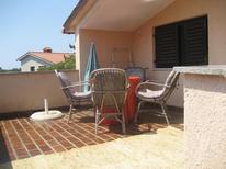 Appartement 1000181 voor 6 personen in Barbariga