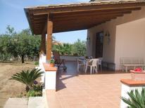 Ferienhaus 1000269 für 6 Personen in Balestrate